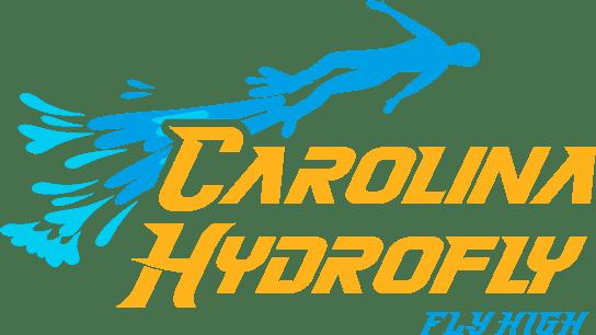Carolina HydroFly